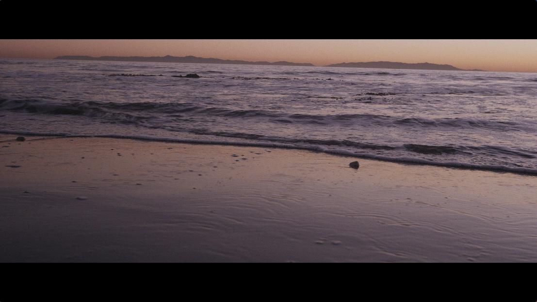 LA beach.jpg
