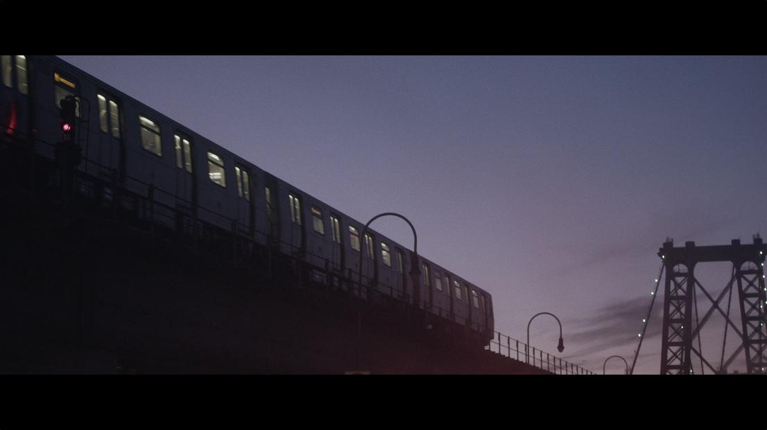 subway dusk.jpg