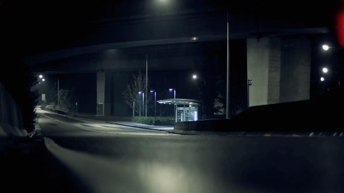 bustop.jpg