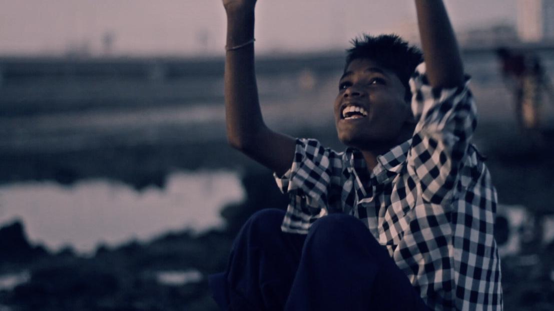arjun arms up.jpg