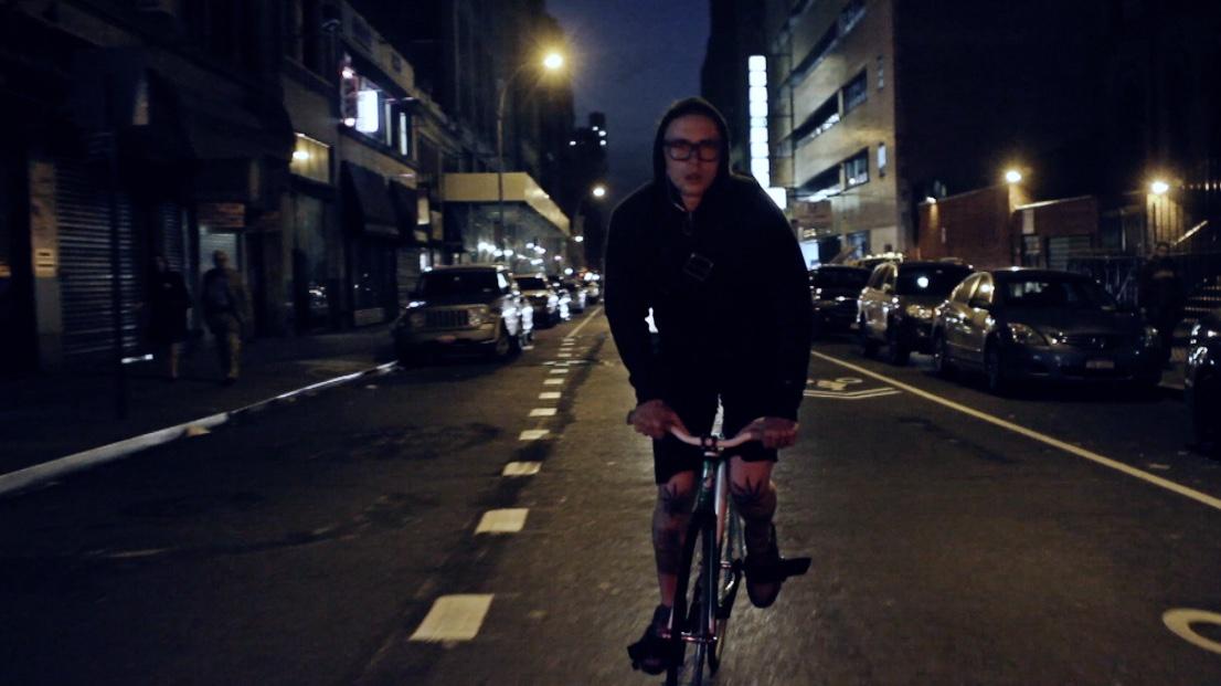 bike mid.jpg