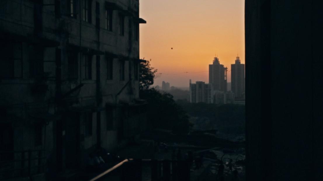 india sunrise.jpg