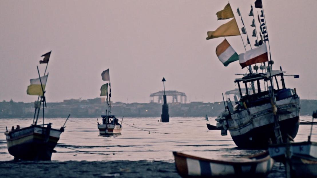 mumbai boats.jpg