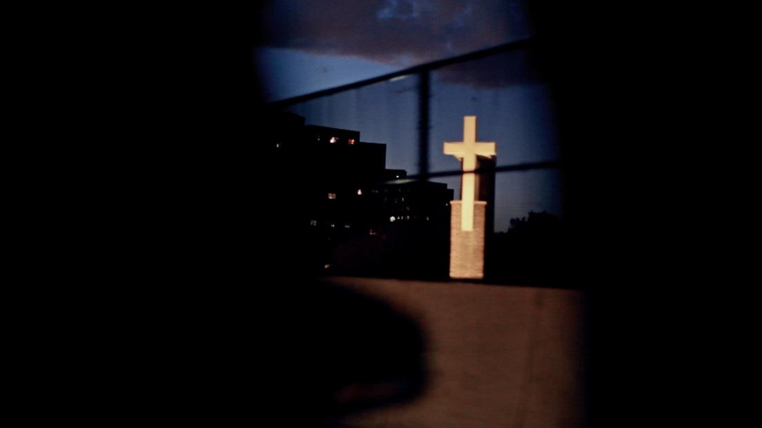 white cross.jpg