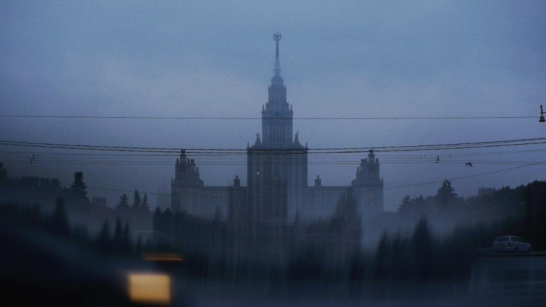 stalin palace.jpg