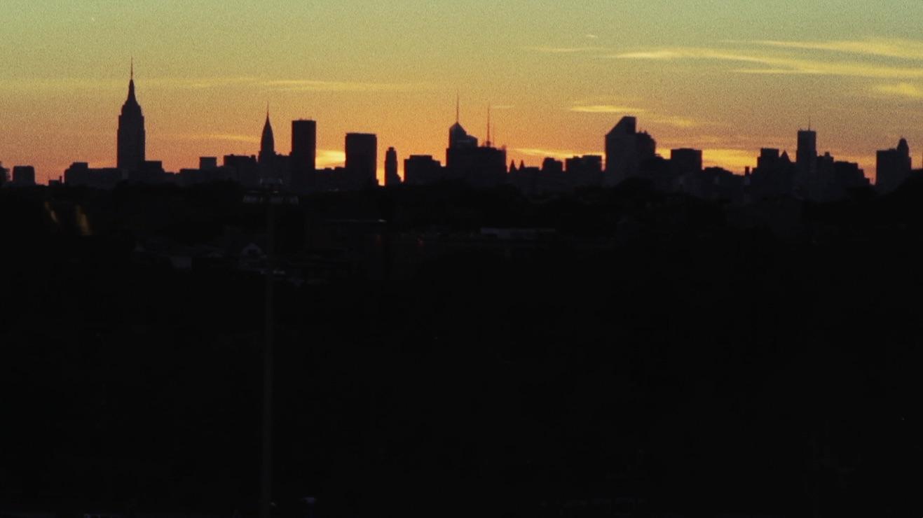 nyc skyline sunset.jpg