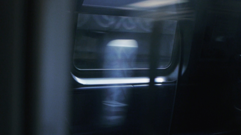 subway refraction.jpg
