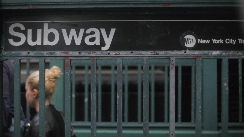subway emerge.jpg