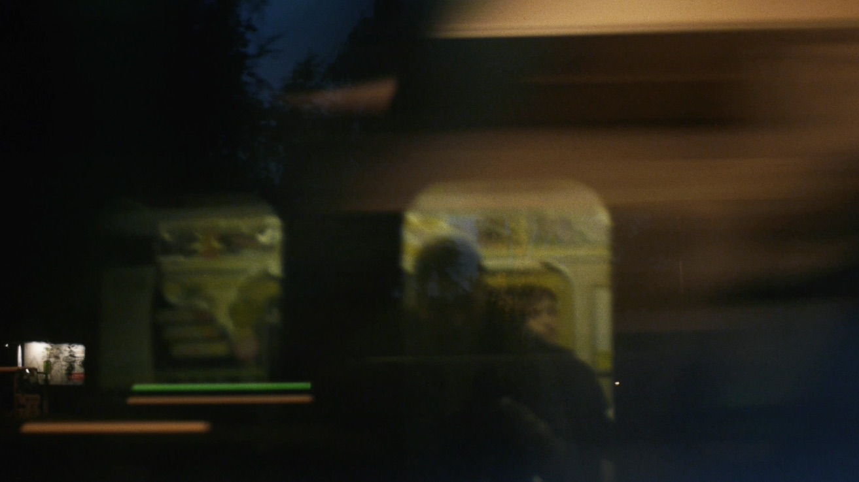 kiev subway refraction.jpg