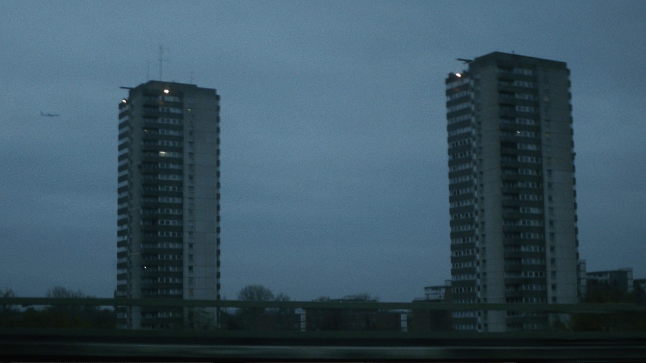 tower block twins.jpg