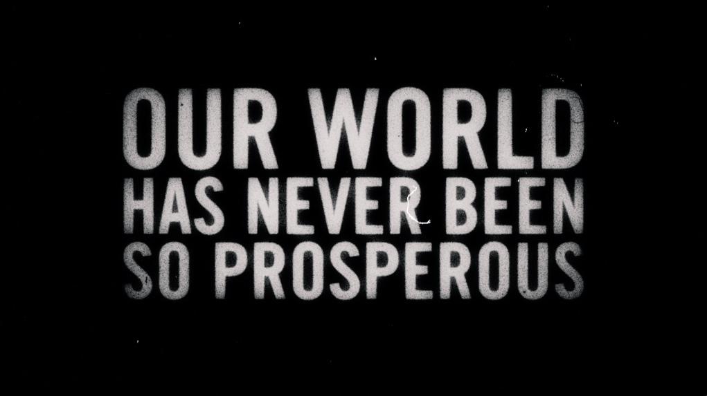 our world prosperous.jpg