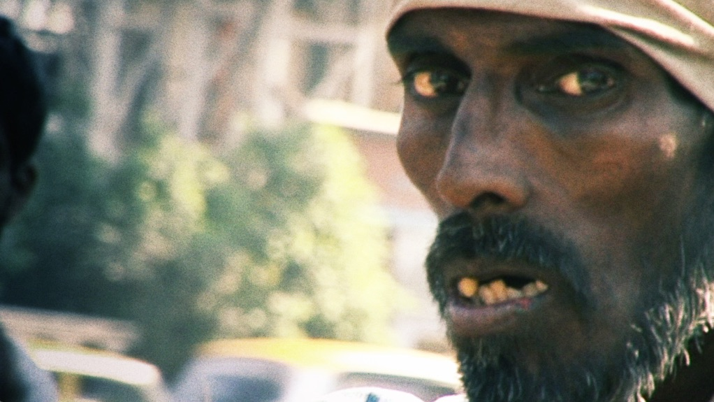 india drug addict 2.jpg