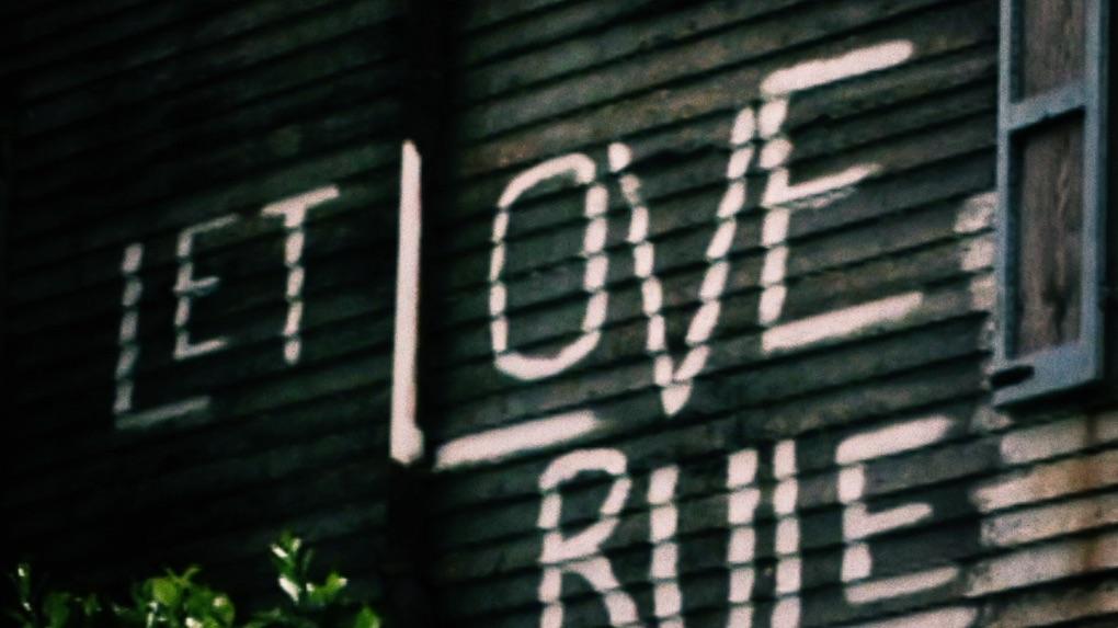 let love rule.jpg