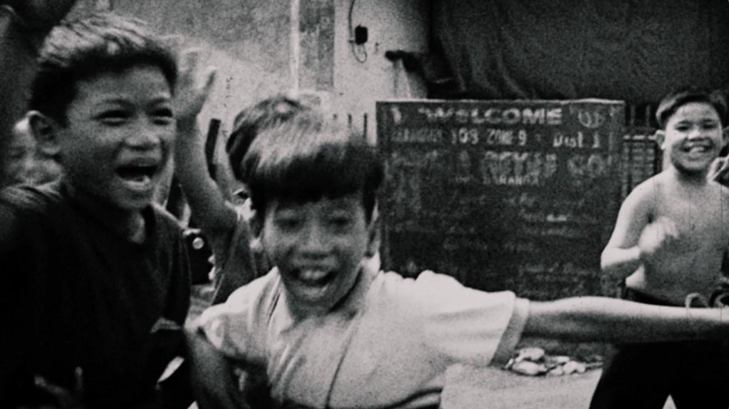 philipine kids.jpg