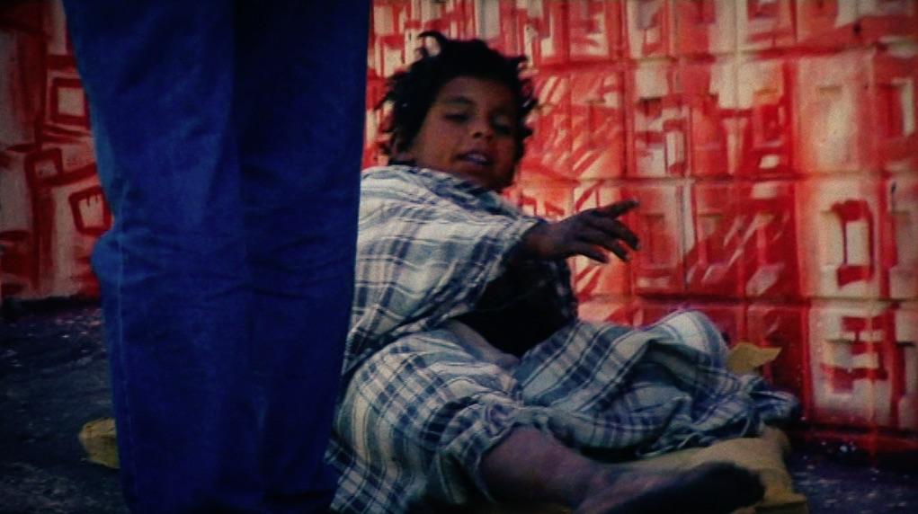 brazil drug kid.jpg