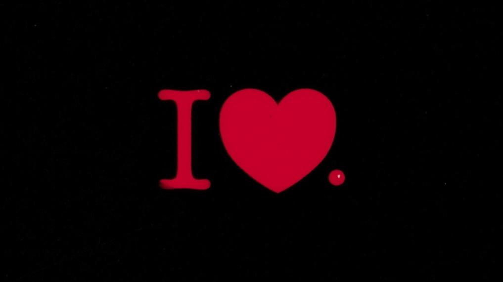 i heart logo.jpg