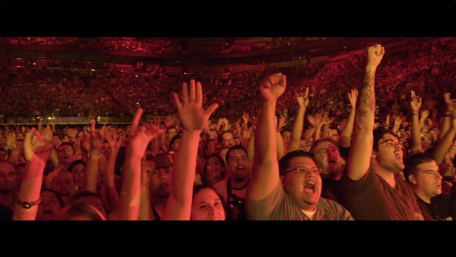crowd punch.jpg