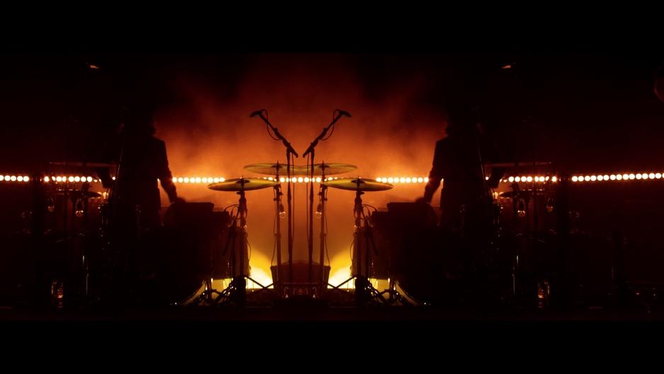 drum reflection.jpg