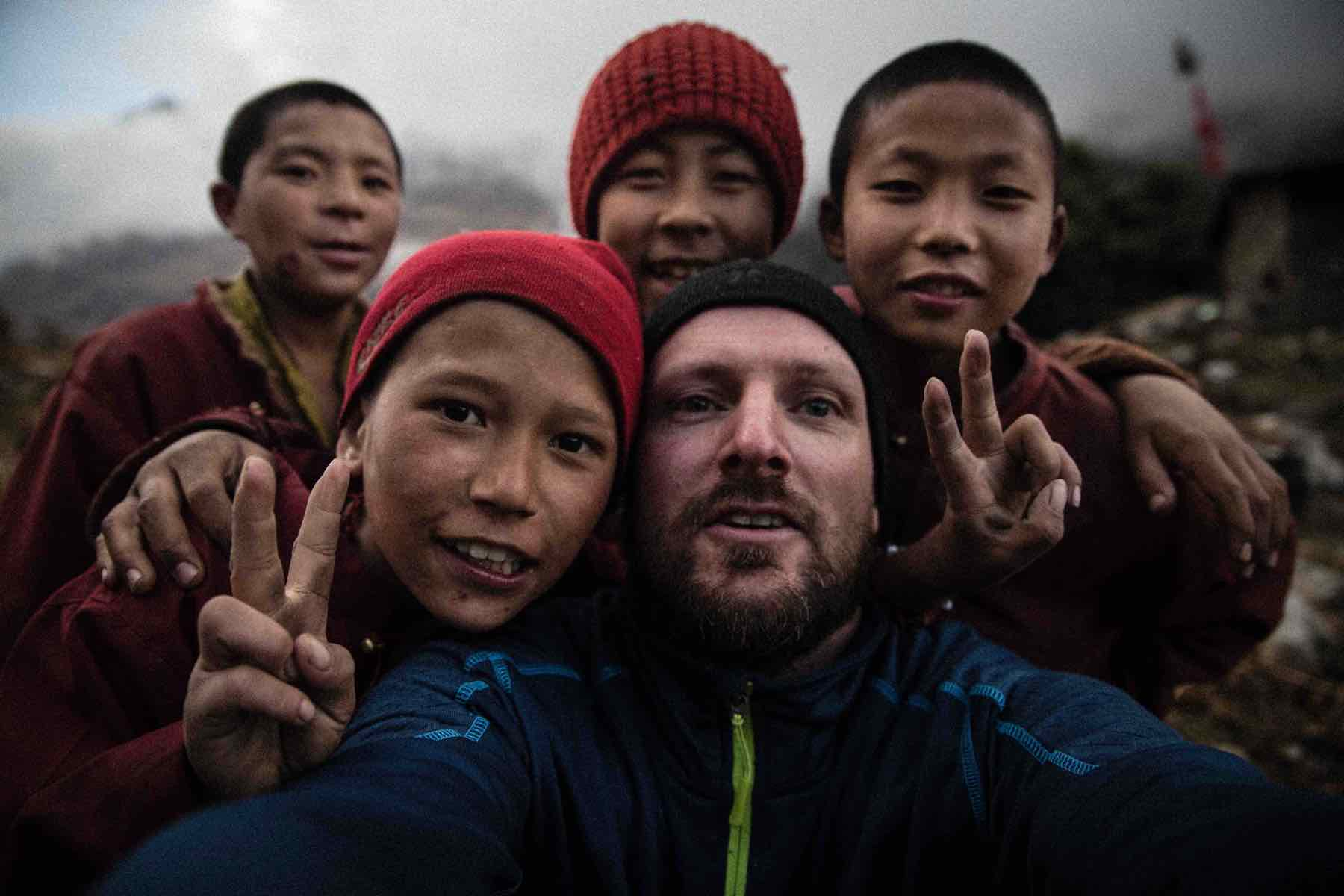 monk kids.jpg