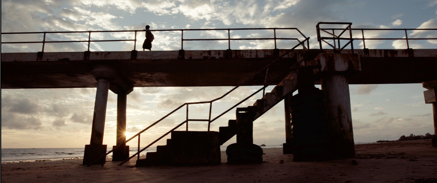 pier silloutte.jpg