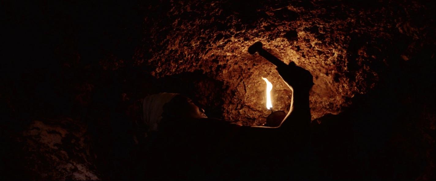 cave 2.jpg