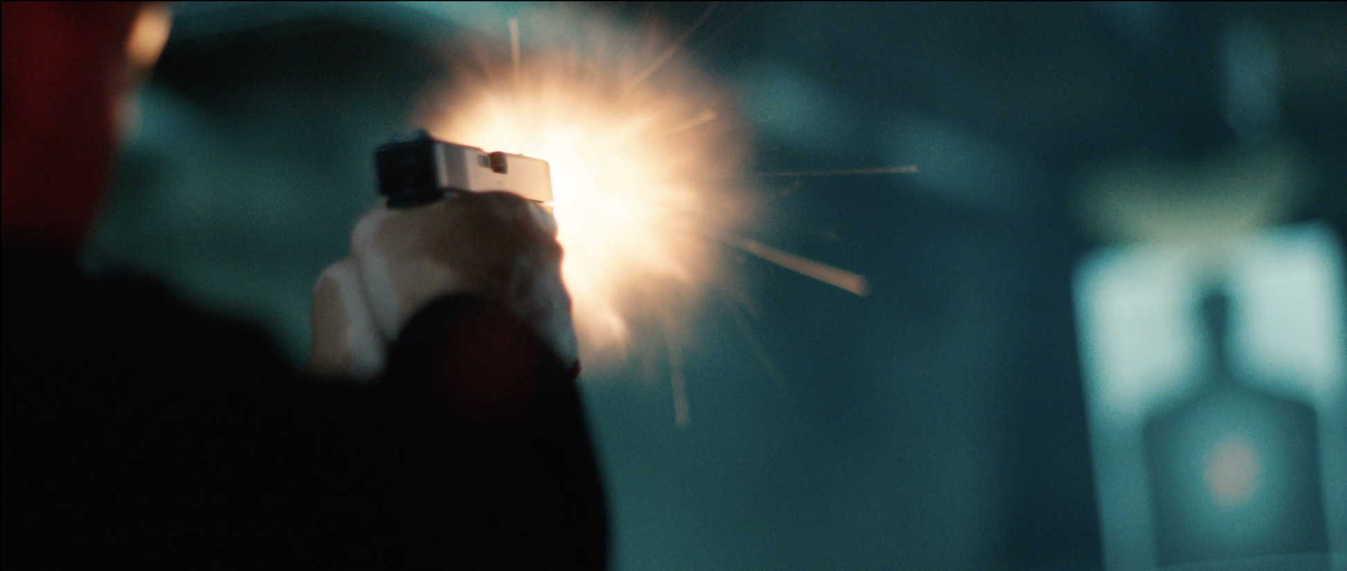 evil good gunshot.jpg