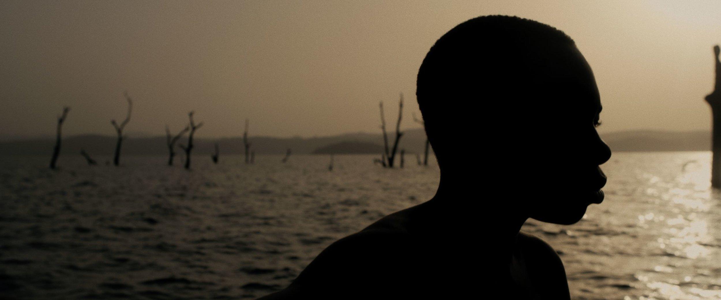 boat boy shadow.jpg