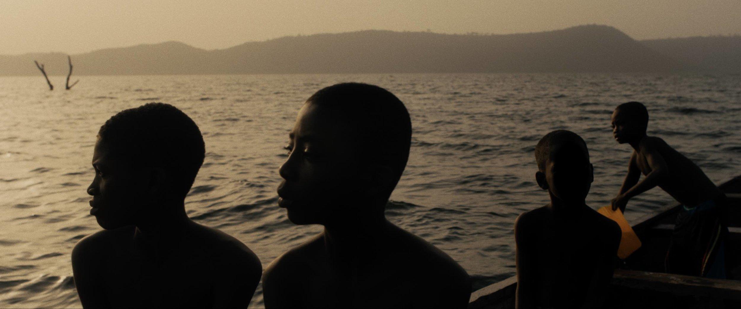 boat boys shadow 2.jpg