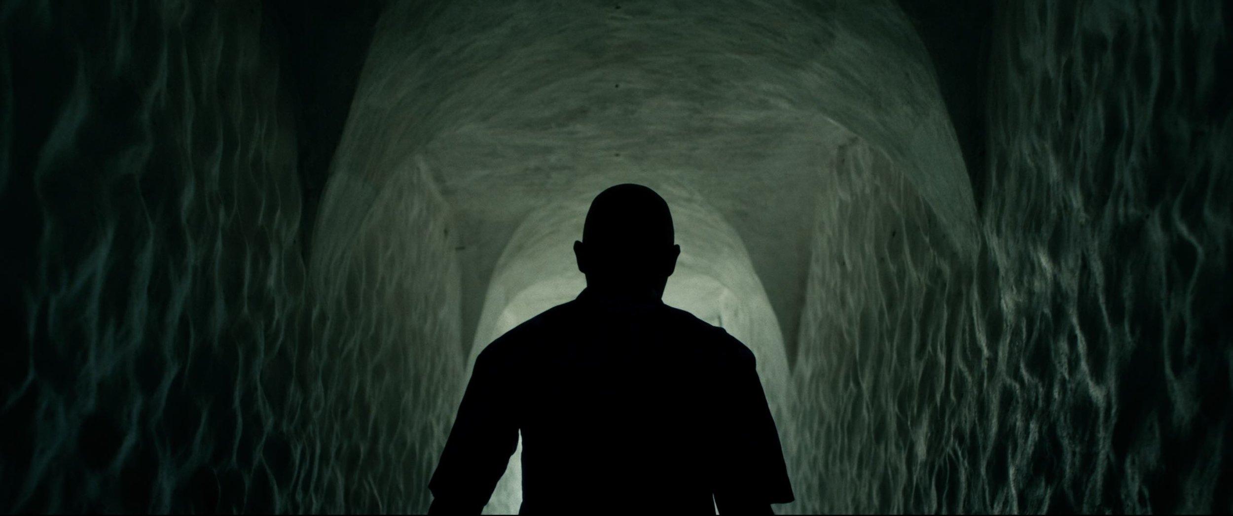 henry corridor shadow.jpg