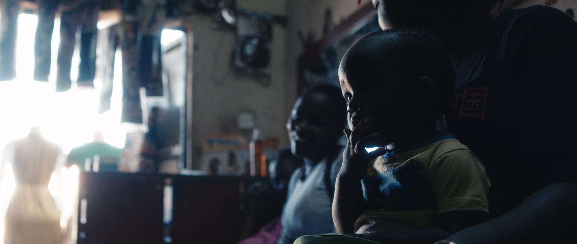 Uganda Day 1.12_34_18_22.Still124.jpg