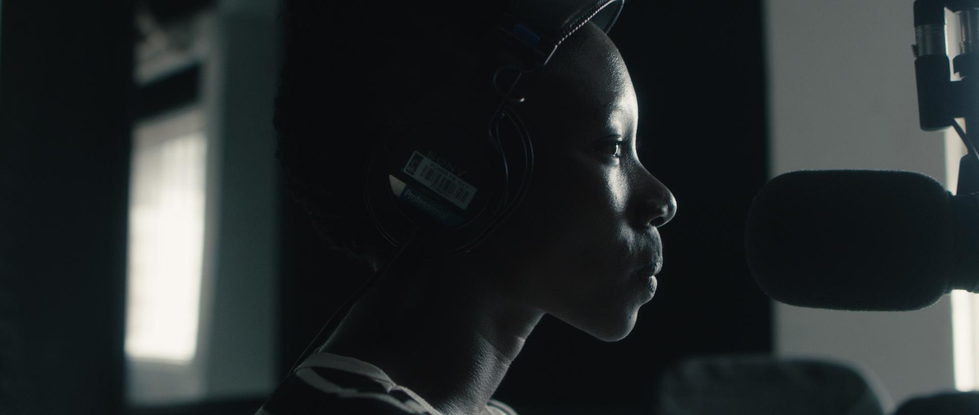 Uganda Day 1.13_16_26_10.Still142.jpg
