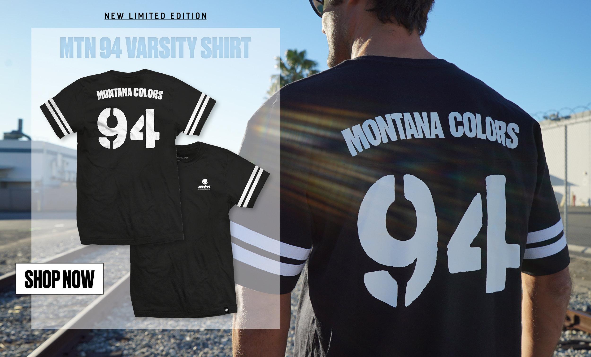 MTN94VatsityShirt.jpg