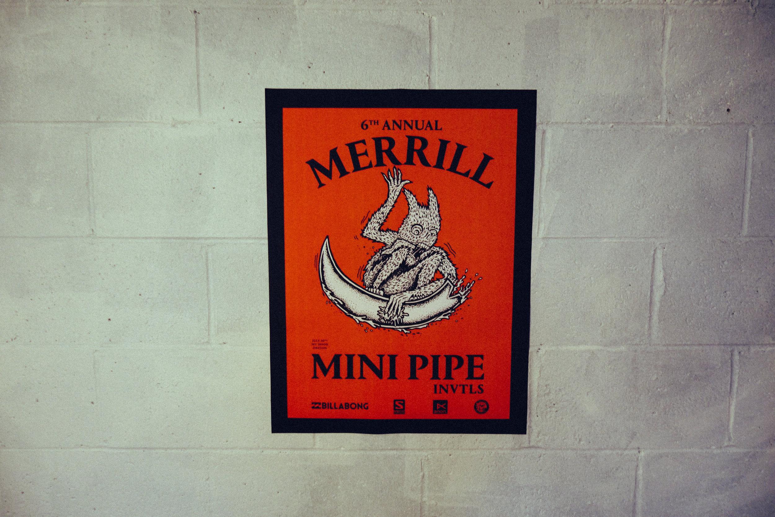 Merrill MiniPipe - 24.jpg