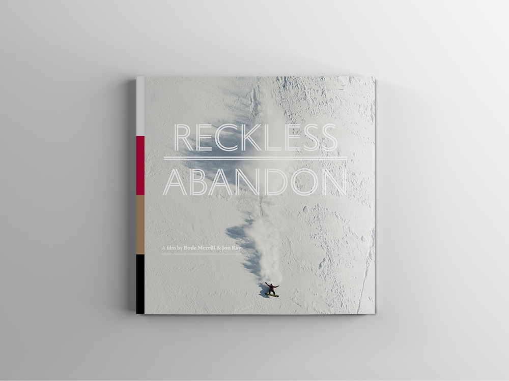 Mock-RecklessAbandon.jpg