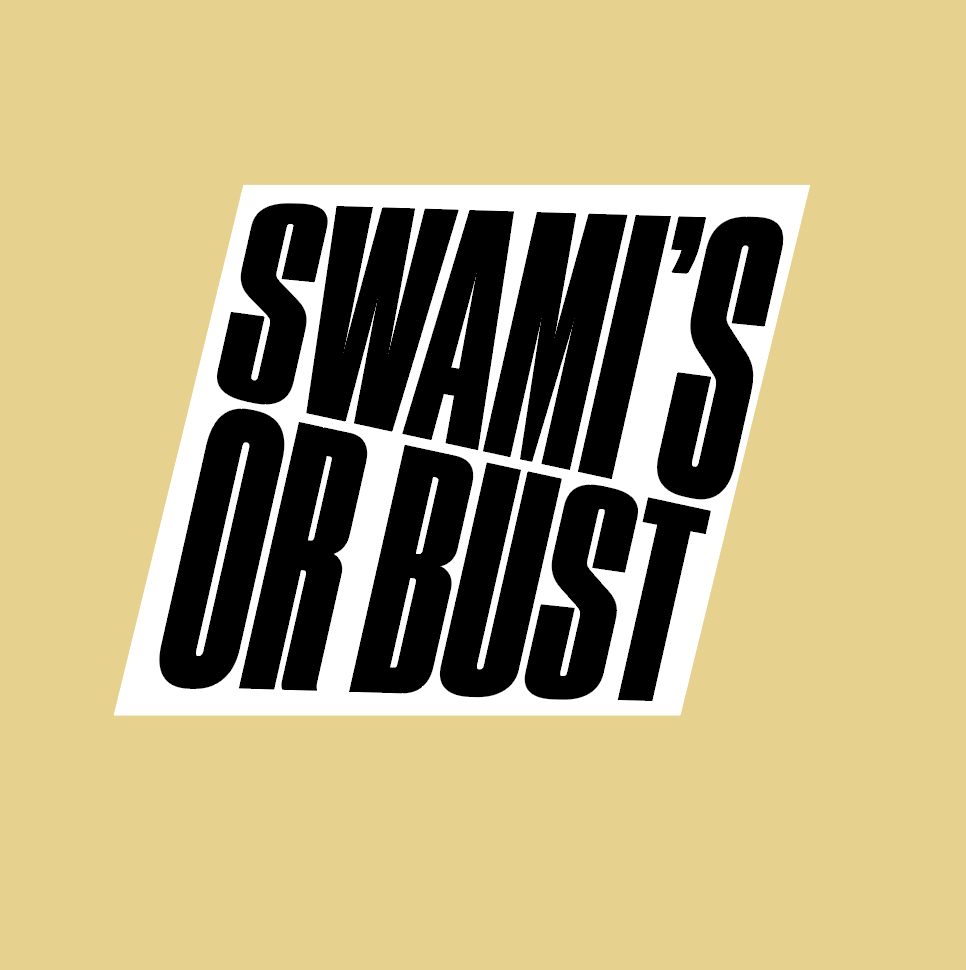 swamisorbust