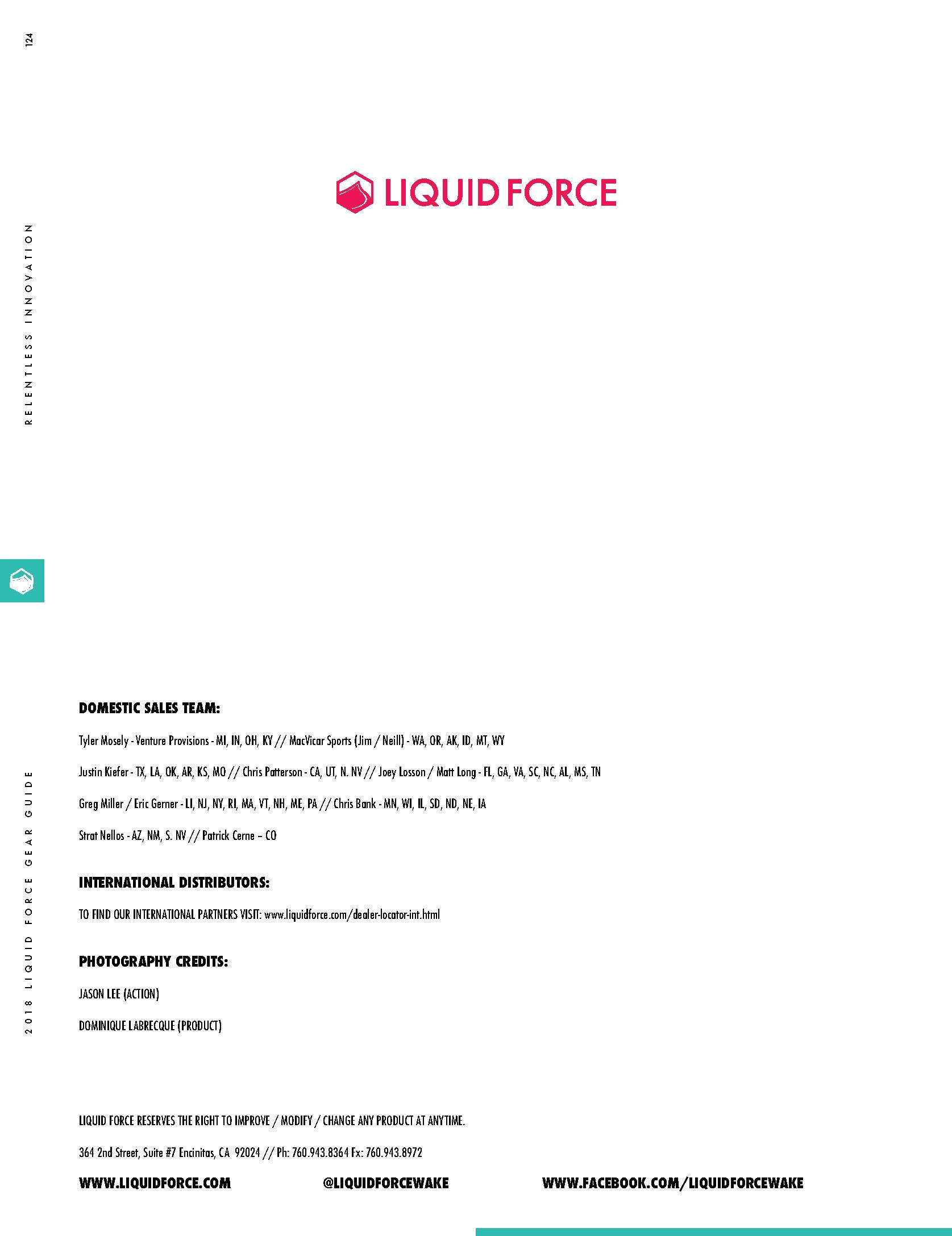 2018_LIQUIDFORCE_PRODUCT CATALOG-DIGITAL_Page_63.jpg