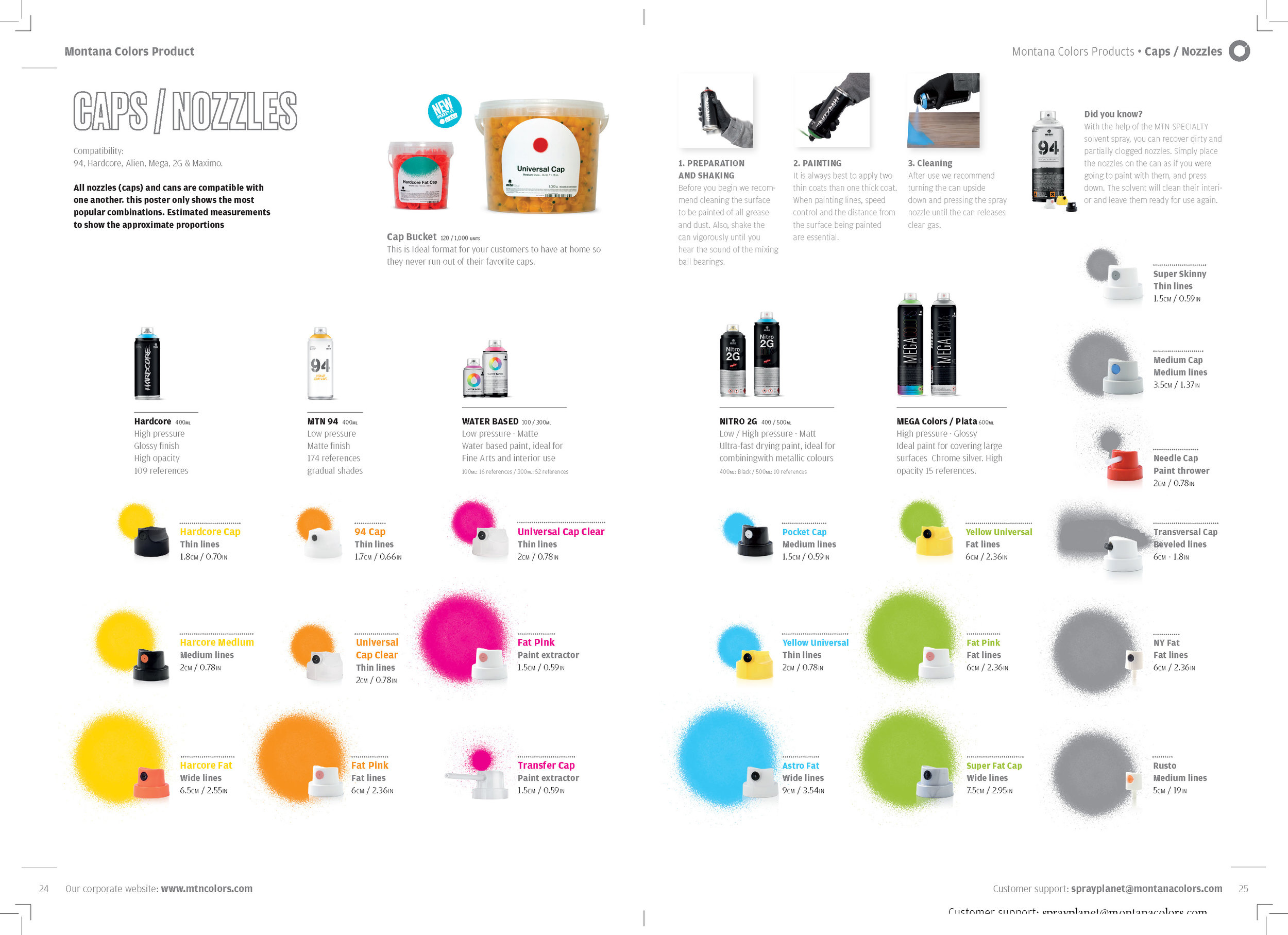 SprayPlanet-Catalog-2017_Page_13.jpg