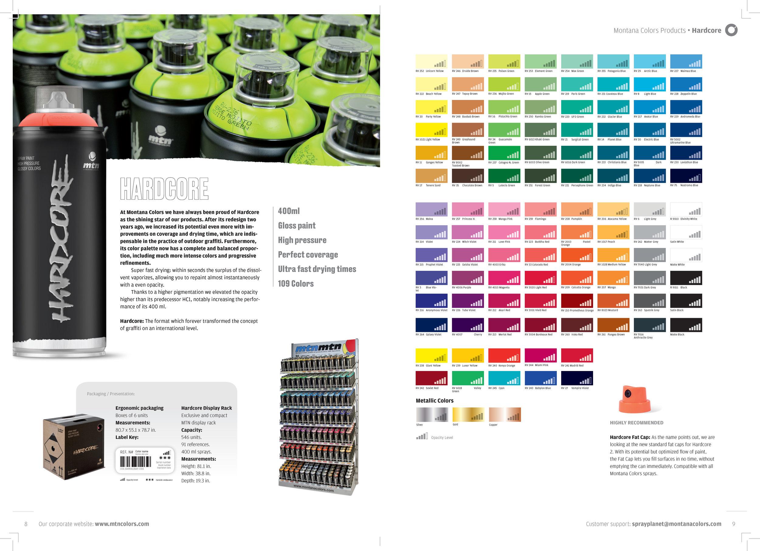 SprayPlanet-Catalog-2017_Page_05.jpg