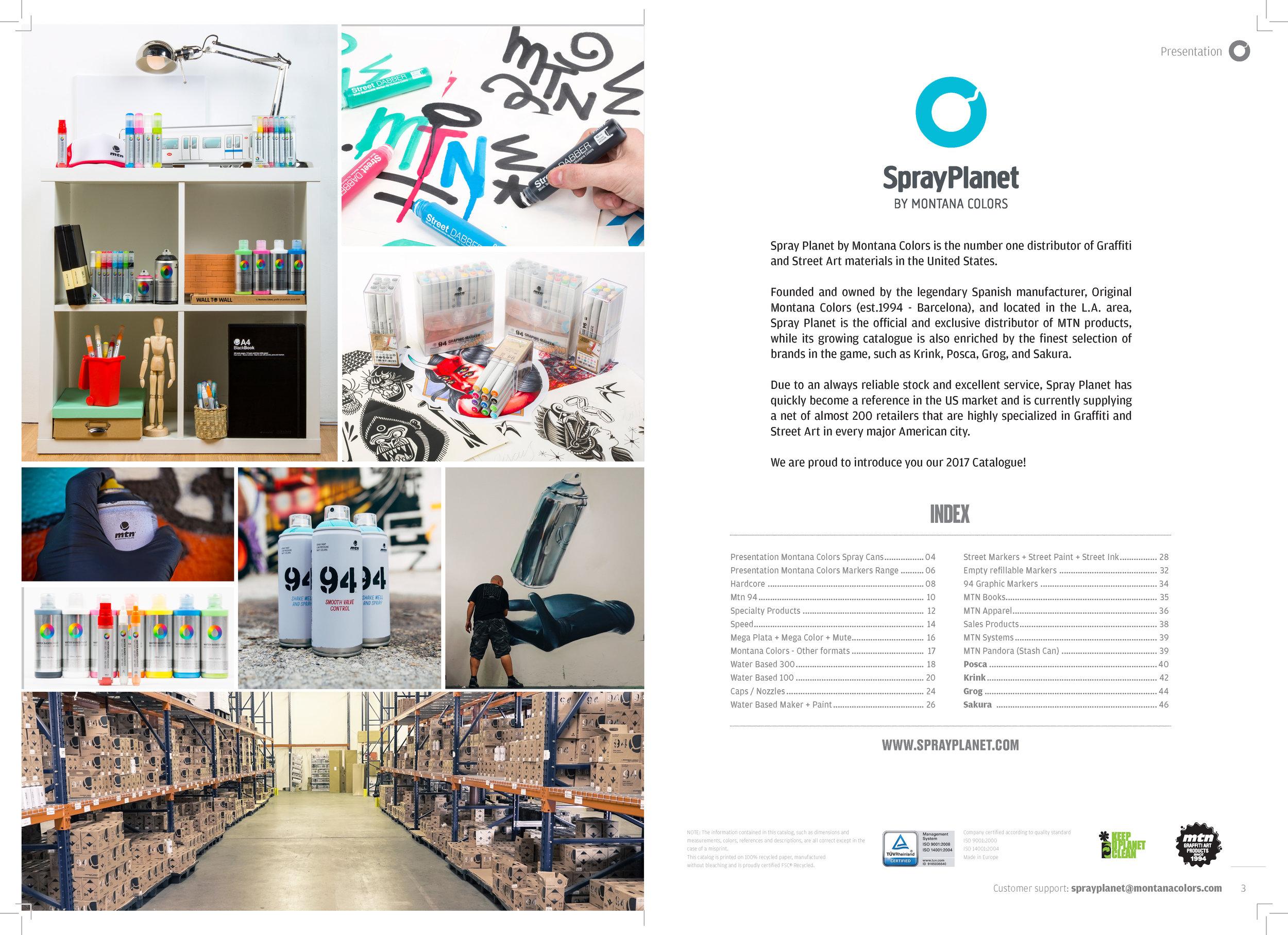 SprayPlanet-Catalog-2017_Page_02.jpg