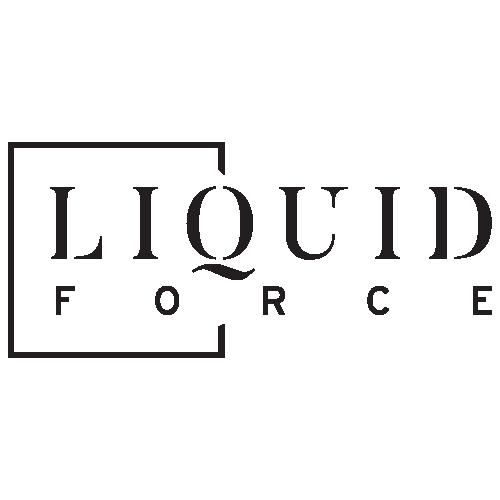 liquidforce.png