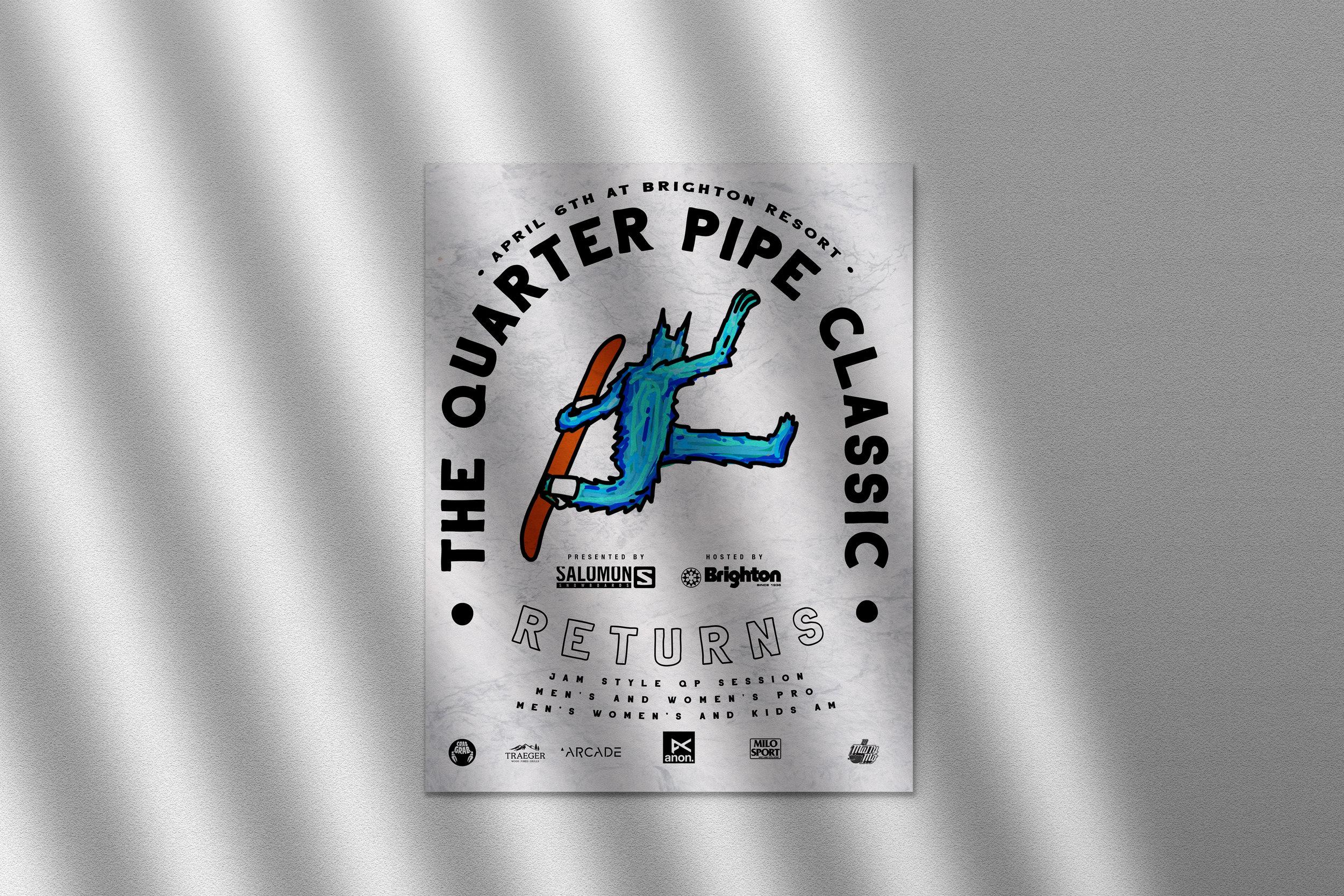 QuarterPipeClassic.jpg