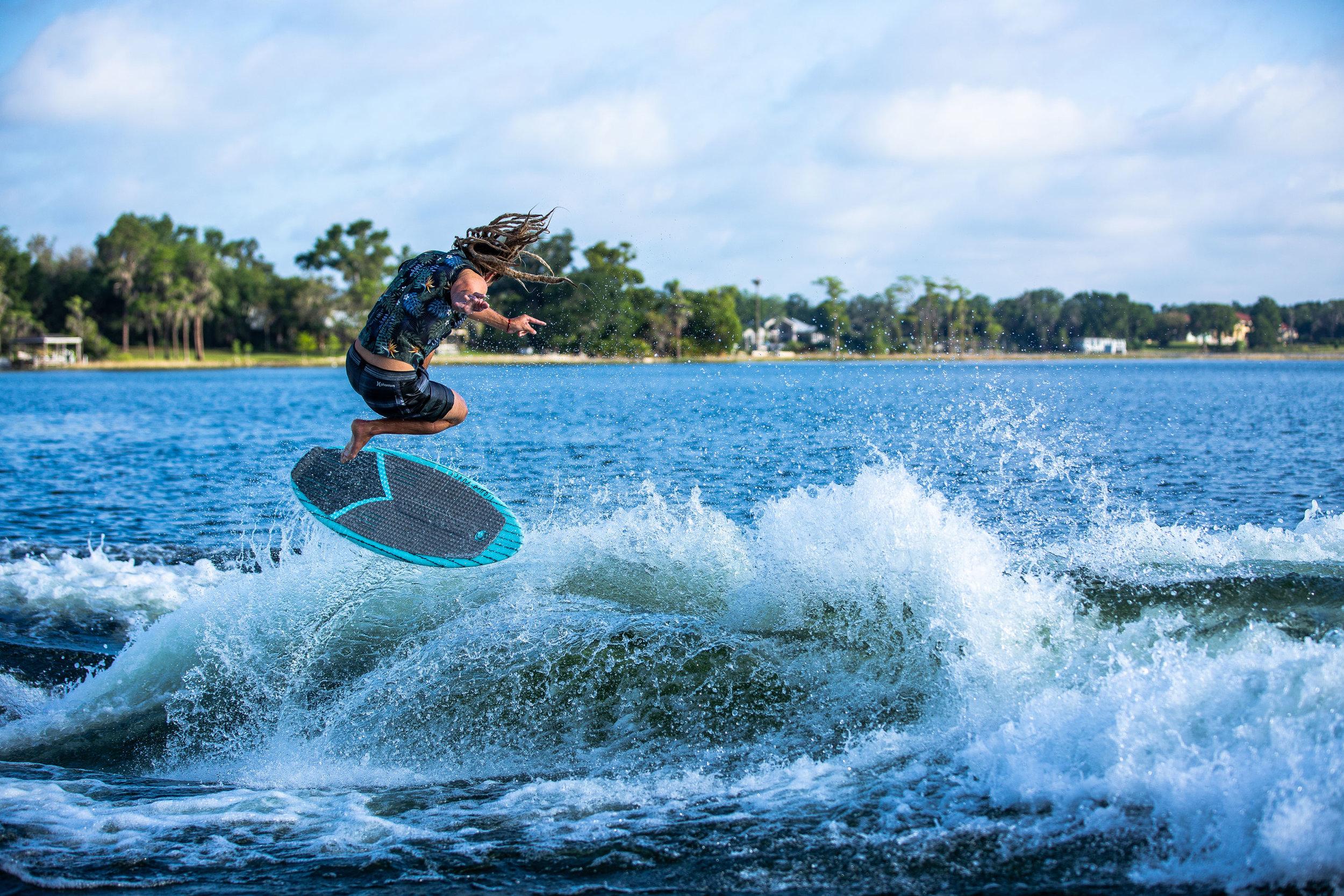 Surf-Action-Austin.jpg