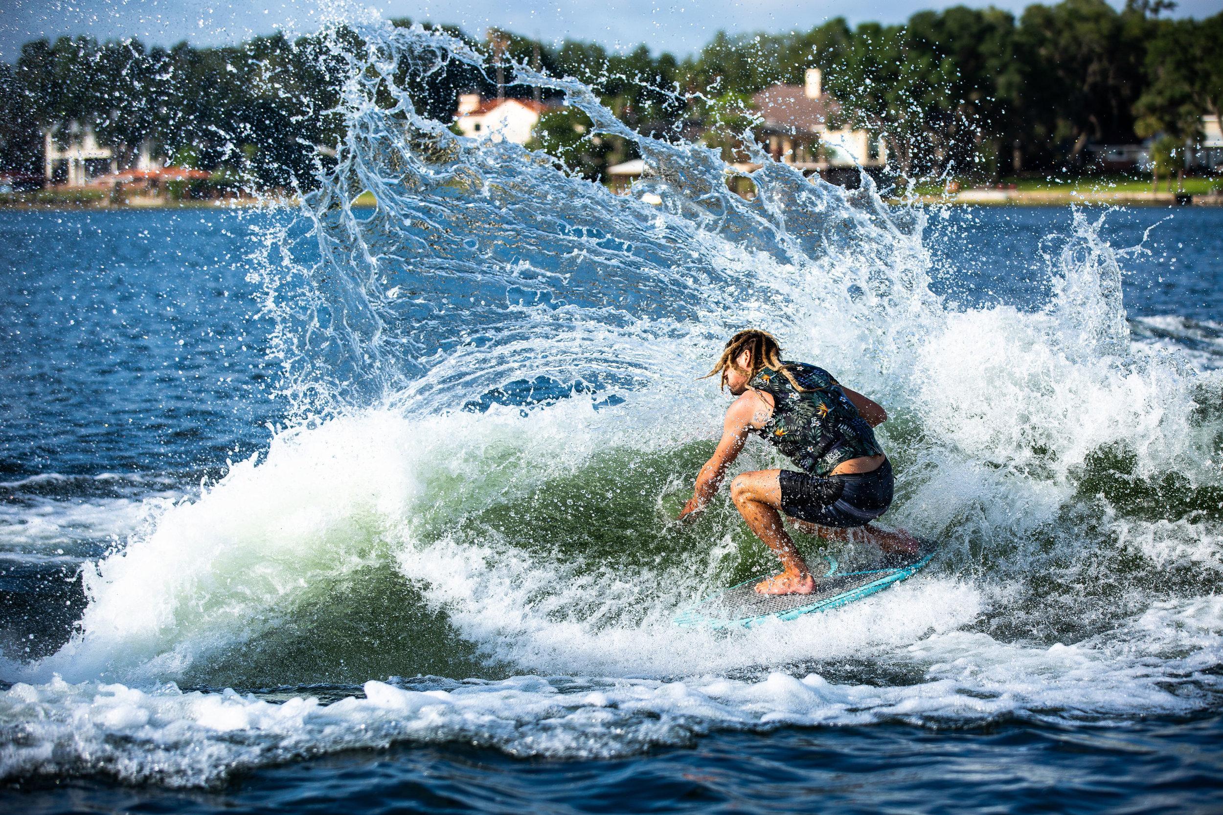 Surf-Ad.jpg