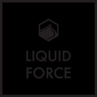 liquidforcelogo.png