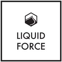 liquidforcelogo-small.jpg