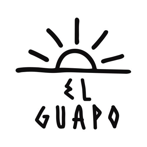 ElGuapo.png