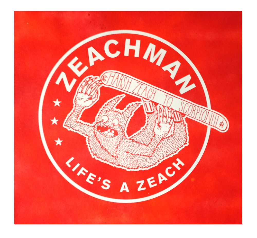Etsy-ZeachMan-Print-Red.jpg