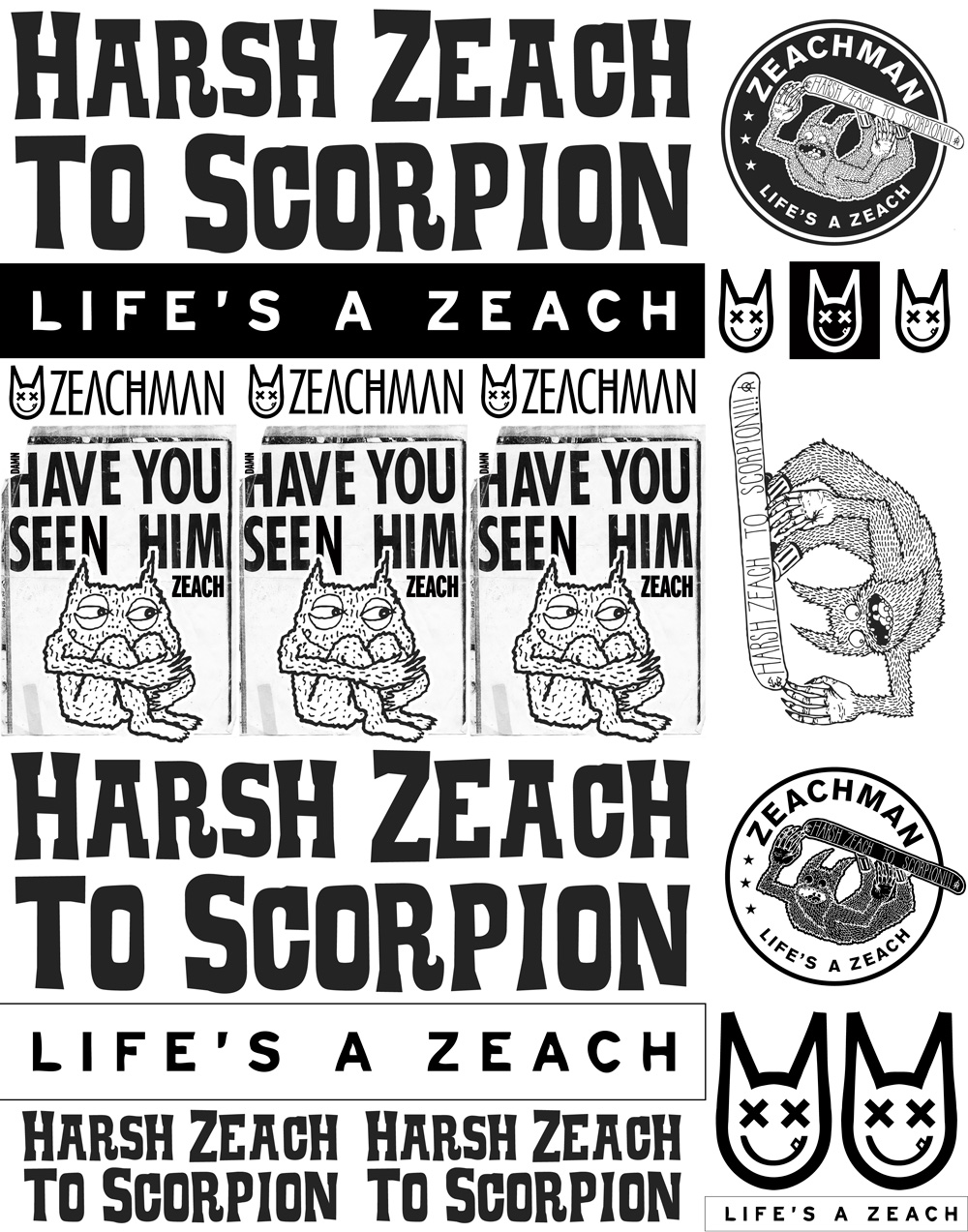 zeachman-stickerpack.jpg