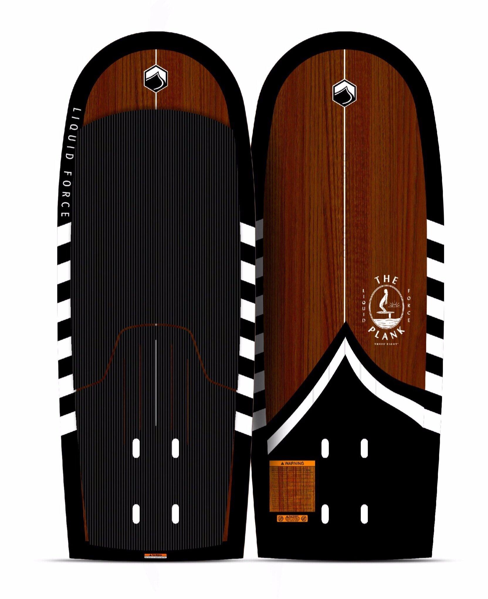 Plank-Product-Image-01.jpg