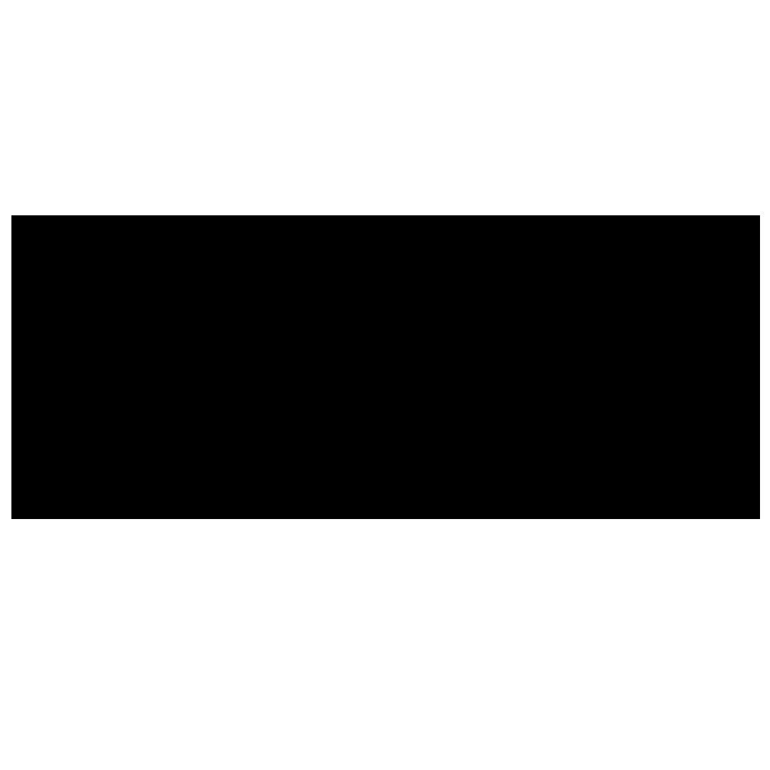 Logo-Flite120-Black.png
